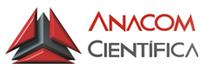 Anacom Científica