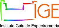 Instituto Gaia de Espectrometria